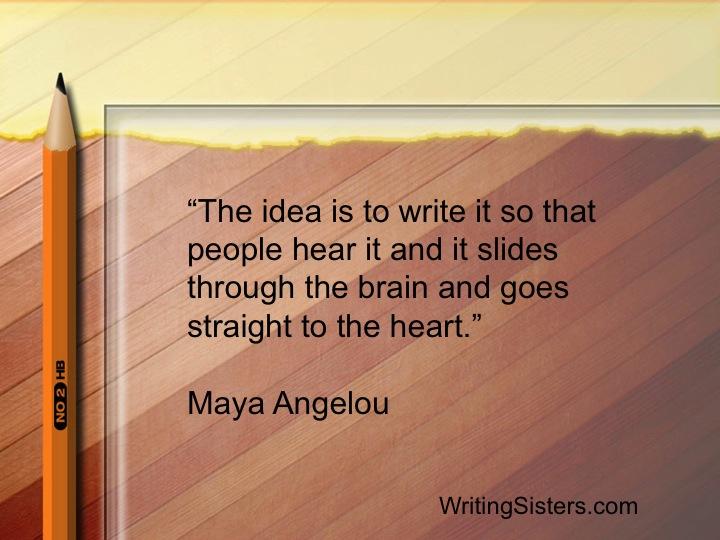Close Reading Essay Examples Mopan Maya Religion Essay Essays Written By Maya Angelou Maya Angelou Essays  Www Gxart Org A Essay On Genetic Engineering also Essays Definition Best Photo Essays Best Way To Write An Essay  Najlepszemiejscaeu  Spanglish Essay