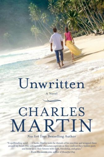 martin_unwritten_hc__medium-large